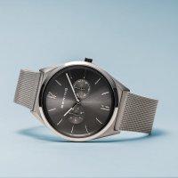 Bering 17140-009 zegarek klasyczny Ultra Slim