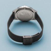 Bering 17140-102 zegarek męski Ultra Slim