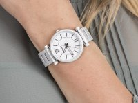 Fossil ES4401 CARLIE zegarek fashion/modowy Carlie