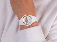 ICE Watch ICE.017889 ICE Fantasia - Rainbow white Rozm. S zegarek fashion/modowy ICE-Fantasia