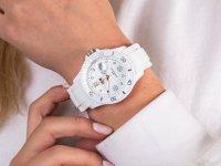 biały Zegarek  ICE-Forever ICE.000134 - duże 6