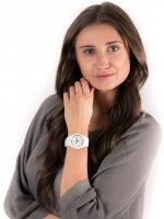 biały Zegarek ICE Watch Ice-Glam ICE.000917 - duże 4