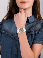 biały Zegarek ICE Watch ICE-Lo ICE.013428 - duże 5