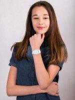 ICE Watch ICE.014425 zegarek dla dzieci ICE-Ola Kids