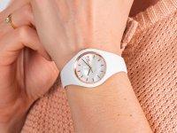 ICE Watch ICE.016935 ICE Pearl White Rozm. S zegarek klasyczny ICE-Pearl