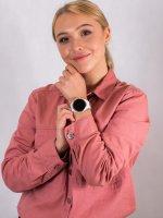 biały Zegarek Puma Smartwatch PT9102 - duże 4