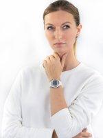 biały Zegarek Timex Ironman TW5K89400 - duże 4