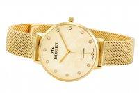 Bisset BIS061 zegarek damski Klasyczne