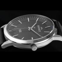 Bisset BIS067 zegarek męski Klasyczne