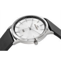 Bisset BIS068 męski zegarek Klasyczne pasek