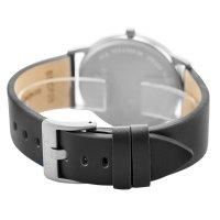 Bisset BIS068 zegarek męski Klasyczne