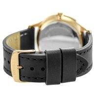 Bisset BIS070 zegarek klasyczny Klasyczne