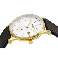 Bisset BIS070 zegarek męski Klasyczne