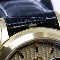 Bisset BSCX14GIGX10AX-POWYSTAWOWY zegarek klasyczny Klasyczne