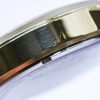 Bisset BSCX14GIGX10AX-POWYSTAWOWY zegarek męski Klasyczne