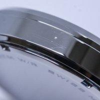 Bisset BSDF34SIDX05AX-POWYSTAWOWY zegarek męski Klasyczne
