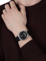 Casio AW-80-1AV zegarek sportowy Analogowo - cyfrowe