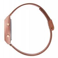 Casio B640WMR-5AEF damski zegarek Vintage bransoleta