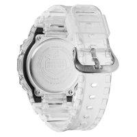 Casio DW-5600SKE-7ER zegarek męski G-Shock
