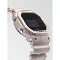 Casio DW-5600WM-5ER męski zegarek G-Shock pasek