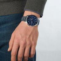 Casio EFV-610DB-2AVUEF zegarek klasyczny Edifice