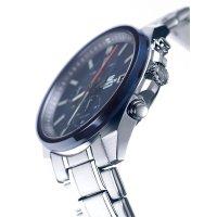 Casio EFV-610DB-2AVUEF zegarek męski Edifice