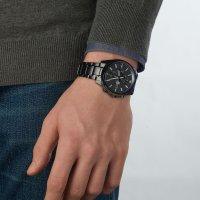 Casio EFV-610DC-1AVUEF zegarek klasyczny Edifice