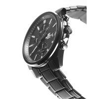Casio EFV-610DC-1AVUEF zegarek męski Edifice