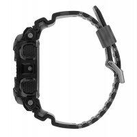 Casio GA-110SKE-8AER zegarek sportowy G-Shock