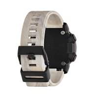 Casio GA-2000WM-1AER zegarek męski G-Shock