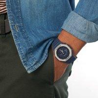 Casio GA-2110ET-2AER zegarek sportowy G-Shock