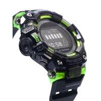 Casio GBD-100SM-1ER zegarek męski G-SHOCK Original