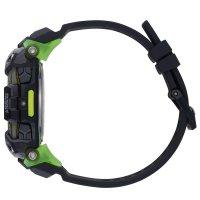 Casio GBD-100SM-1ER zegarek sportowy G-SHOCK Original