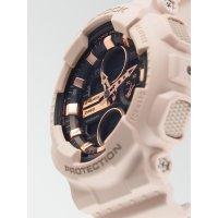 Casio GMA-S140M-4AER zegarek damski G-SHOCK S-Series