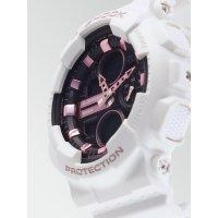 Casio GMA-S140M-7AER zegarek damski G-SHOCK S-Series