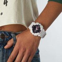 Casio GMA-S140M-7AER zegarek sportowy G-SHOCK S-Series