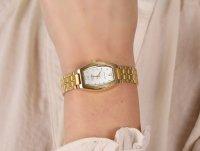 Casio LTP-1281G-7A zegarek damski Klasyczne