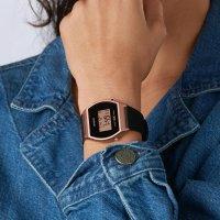 Casio LW-204-1AEF zegarek