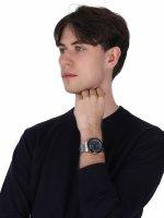 Casio MTD-1078D-1A2VEF zegarek klasyczny Klasyczne