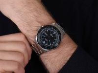 Casio MTD-1078D-1A2VEF zegarek męski Klasyczne