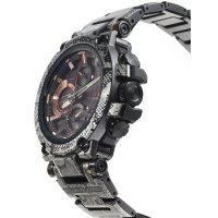 Casio MTG-B1000WLP-1AER męski smartwatch G-SHOCK Exclusive pasek