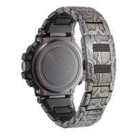 Casio MTG-B1000WLP-1AER smartwatch męski G-SHOCK Exclusive