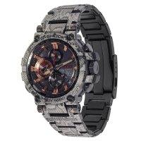 Casio MTG-B1000WLP-1AER smartwatch sportowy G-SHOCK Exclusive
