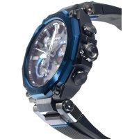 Casio MTG-B2000B-1A2ER męski zegarek G-SHOCK Exclusive bransoleta