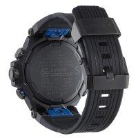 Casio MTG-B2000B-1A2ER zegarek męski G-SHOCK Exclusive