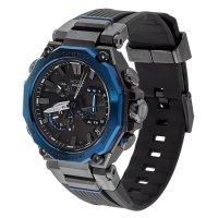Casio MTG-B2000B-1A2ER zegarek sportowy G-SHOCK Exclusive