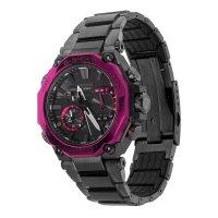 Casio MTG-B2000BD-1A4ER zegarek sportowy G-SHOCK Exclusive