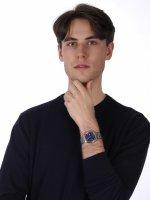 Casio MTP-1183A-2AEF zegarek męski Klasyczne