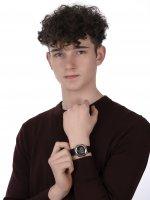 Casio W-211-1BVEF W-211-1BVES zegarek sportowy Sportowe