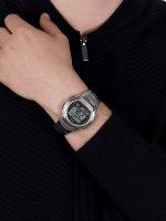 Casio WV-58DE-1AVEF Waveceptor zegarek sportowy Waveceptor